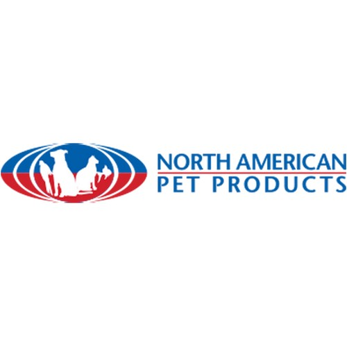 North American Pet Products