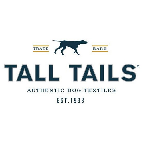 Tall Tails