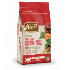 Merrick Beef & Green Pea with Ancient Grains Dry Dog Food 4lb