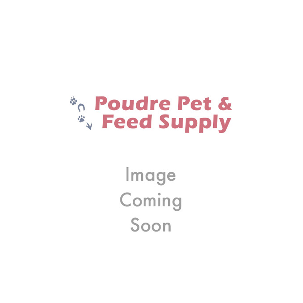 Gourmet Outdoor Pet Food 8#