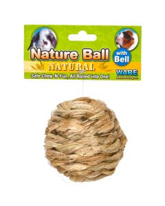 Ware Manufacturing Inc. Nature Ball