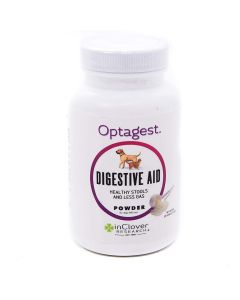 inClover Optagest 100gm