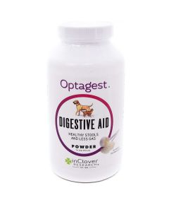 inClover Optagest 300gm