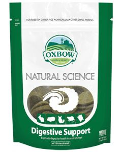 Oxbow Digestive Support 4.2oz