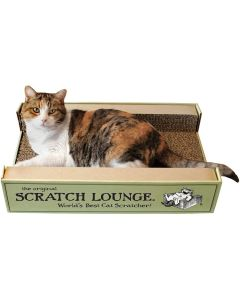 The Original Scratch Lounge Classic