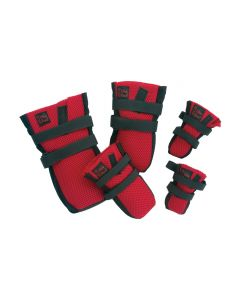 Ultra Paws Wound Boot & Wrap 7x3.25""