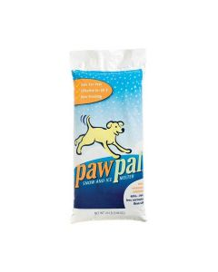Paw Pal Snow & Ice Melter 20lb Bag