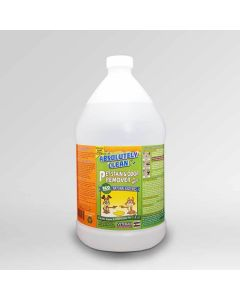 Absolutely Clean Pet Stain & Odor Remover 1 Gallon