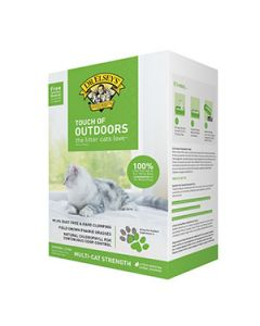Dr. Elsey's Touch of Outdoors Litter, 40lb