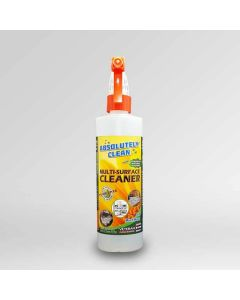 Absolutely Clean Multi-Surface Home Cleaner 16oz