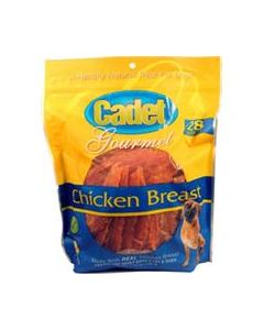 IMS Pet Gourmet Chicken Breast 28oz