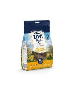 Ziwi Peak Air-Dried Free-Range Chicken Recipe for Dogs 16oz