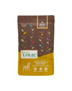 Nature's Logic Canine Chicken Meal Feast 13lb