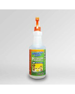 Absolutely Clean Pet Stain & Odor Remover 32oz