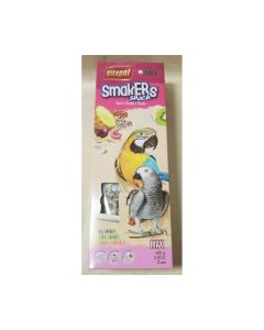 Vitapol Smakers Fruit Maxi Treat Sticks 2Pk