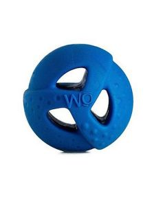 WO Ball Blue