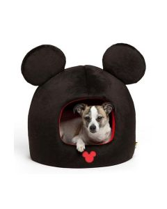 Best Friends by Sheri Mickey-Mouse Dome Bed