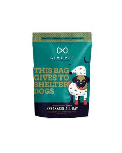 GivePet Breakfast All Day 9.5lb