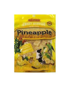 Kaylor of Colorado Sweet Harvest Pineapple 6.5oz