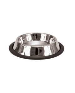 Maslow Non-Tip Cat Bowl 0.75 Cup
