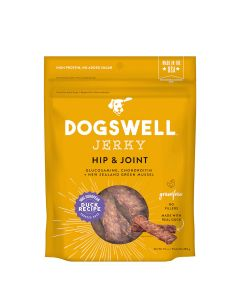 Dogswell Hip & Joint Duck Jerky 20Oz