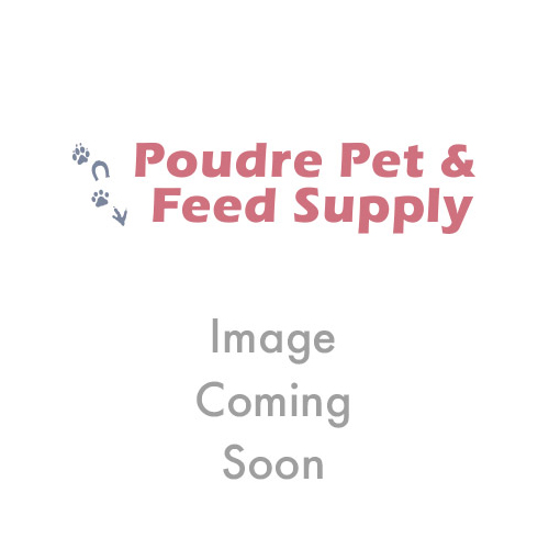 Dave's Pet Food Chicken & Whitefish Dinner Formula 5.5oz