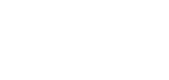 5% OFF your first order when you subscribe to our newsletter